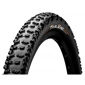 Anvelopa pliabila Continental Trail King Protection Apex 70-584 (275*2.8)