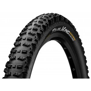 Anvelopa pliabila Continental Trail King ShieldWall 60-622 (29*2.4)