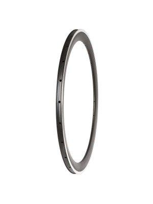 Janta 700 C 3K Carbon/Aluminiu 55 mm 24 H