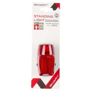 STOP SPATE PENTRU DINAM/CONDENSATOR SMART LED