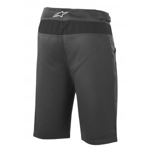 Pantaloni scurti Alpinestars Drop 4.0 Shorts black 32
