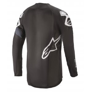 Bluza Alpinestars Techstar LS Black Edition XL