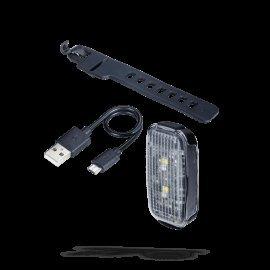 Lumina Fata/Spate BBB SpotDuo BLS-149