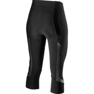 Pantaloni Castelli Velocissima 2 Negru M