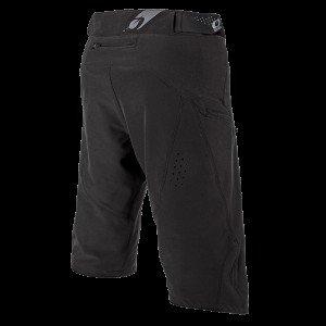 Pantaloni scurti O'neal Rockstacker 34/50