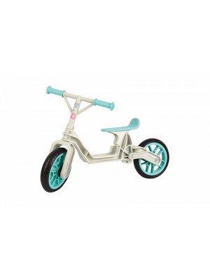 Bicicleta copii Polisport BB