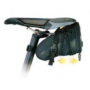 Geanta-borseta tija-sa Aero Wedge Pack