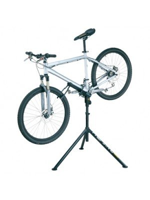 Suport service bicicleta PrepStand Max