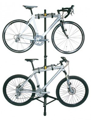 Suport biciclete TwoUp-TuneUp