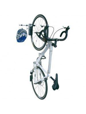 Suport perete bicicleta OneUp
