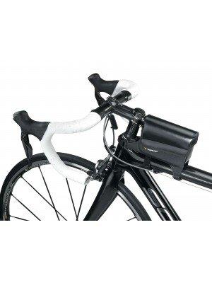 Geanta bicicleta Topeak TT9815B